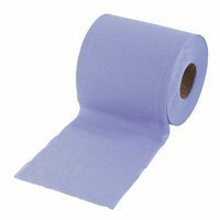 Blue Centre Feed Rolls - 6 Rolls (180mm x 100 Meters)