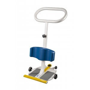 Rota Stand Solo 200kg Weight Capacity