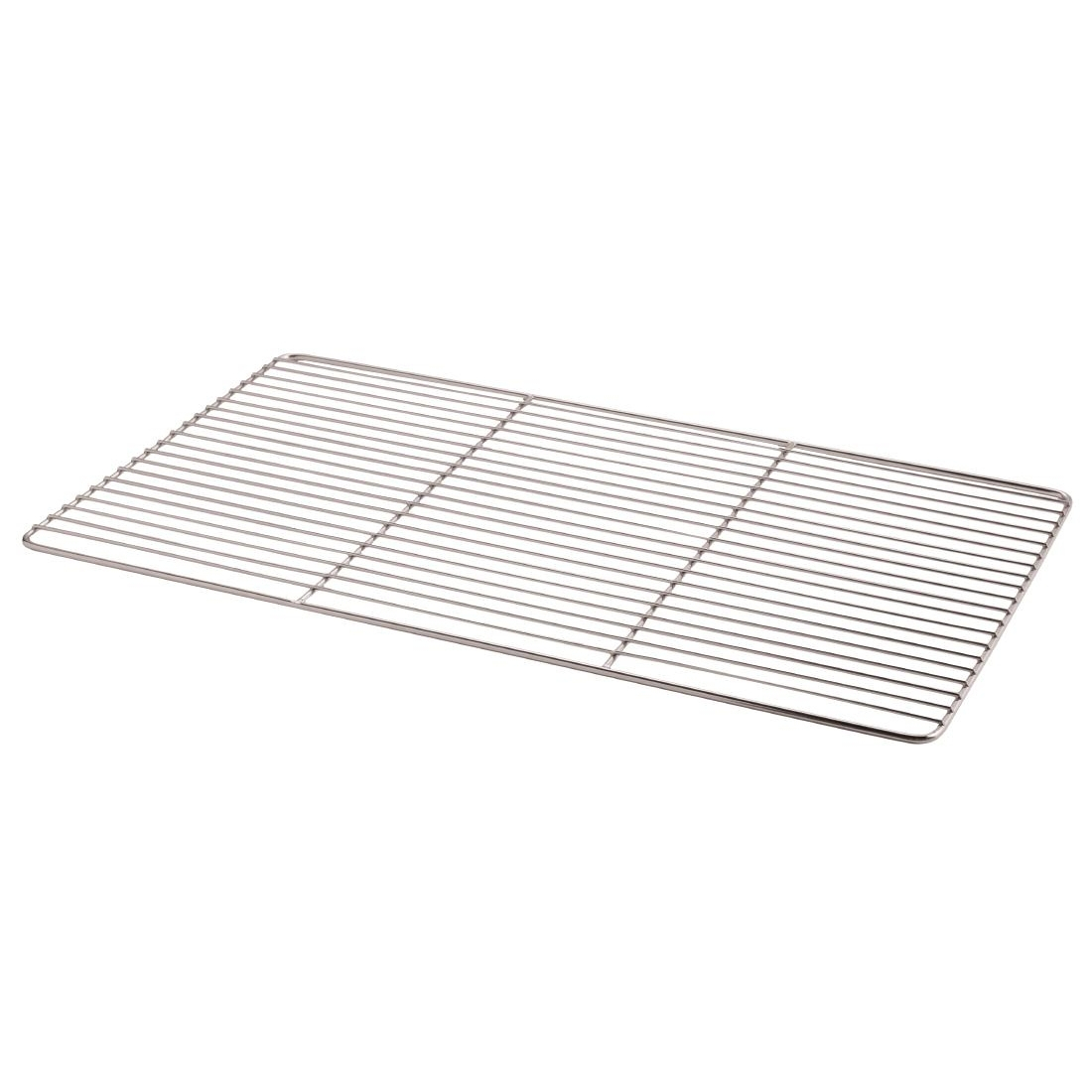 Vogue Stainless Steel Oven Grid 53x32cm
