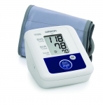 Omron M2 Classic Digital Blood Pressure Monitor
