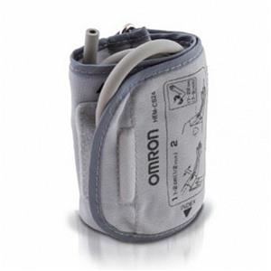 Omron M2, M6 & 705 Blood Pressure Cuff - Child