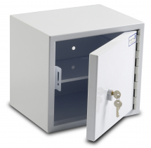 CD Controlled Drug Cabinet CD0 010 (335W/270D/300H- 9kg)