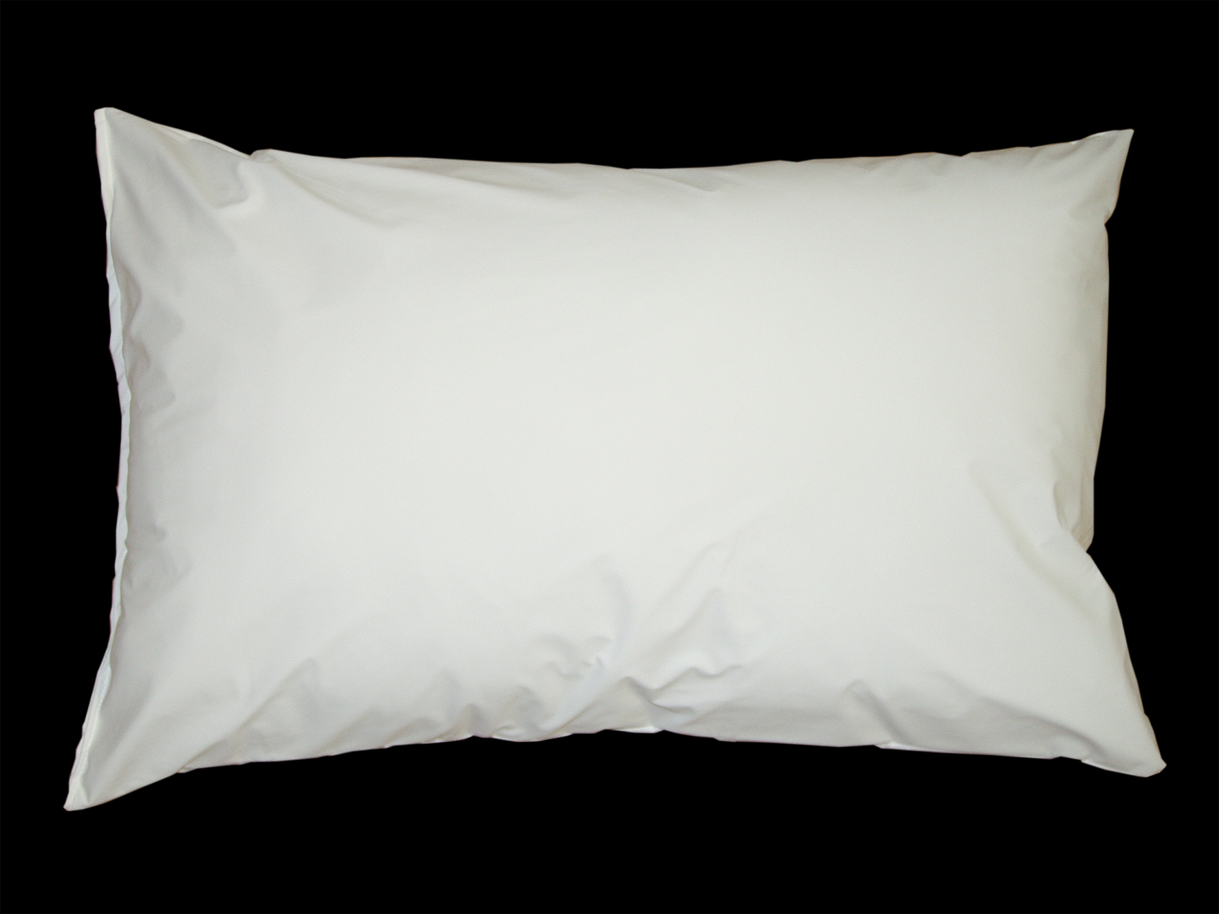 Wipe Clean Luxury Pillow