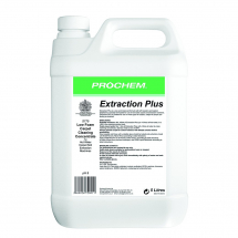 Extraction Plus Carpet Cleaner - 5 Litres