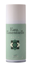 Single -Prodifa Mini Spray Essentielle 150ml