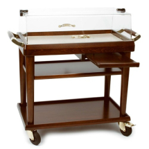 Reward Regency Salad Trolley