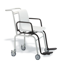 Seca Digital Chair Scale 955