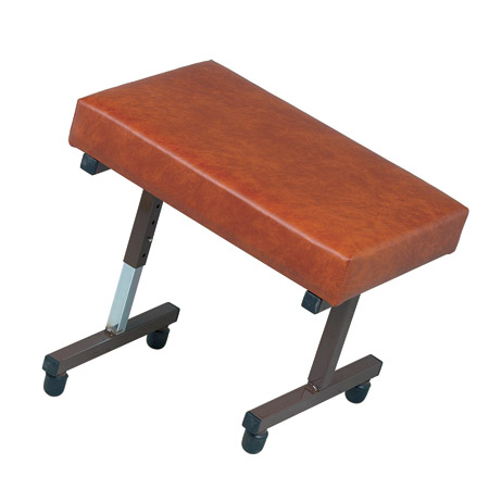 Leg Rest /Foot stool