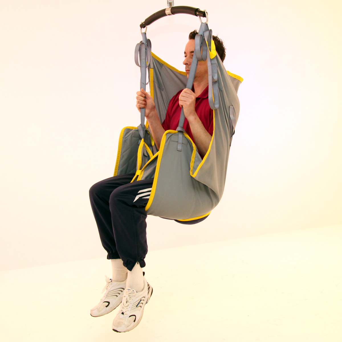 Fastfit Deluxe Poly Sling - Sm mall