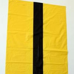Yellow Tiger Sacks 18 x 29x 36 CASE OF 250 = 5 X PK 50