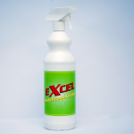 Excel Multisurface Cleaner 6x1 1 ltr (MRSA Proven)