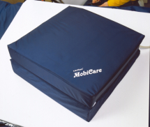Mobicare Cushion and Air Pump Unit