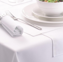 Table Cloth Rectangle Tableclo 36inch x 70inch