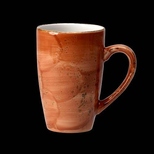 Mug Quench 28.5cl 10oz