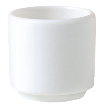 Egg Cup Footless 4.75cm 1 7/8