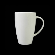 Mug Vogue 28.5cl 10oz