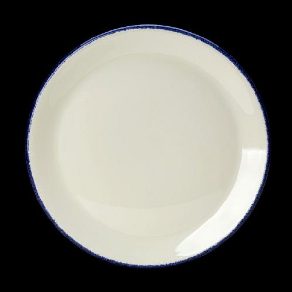 Plate Coupe 30cm 11 3/4