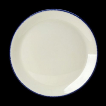 Plate Coupe 20.25cm 8