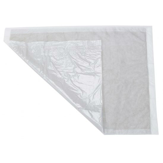 Large Incontinence Sheets x 200