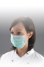 Surgical Face Masks x 50