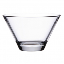 Venezia Dessert Glasses 410ml Box of 24