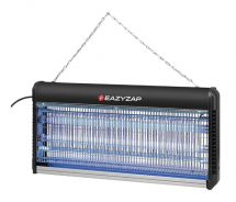 Eazyzap Commercial Fly Killer 36W