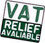 VAT relief available